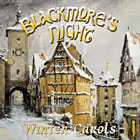 Blackmore`s Night - Winter Carols