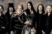 """Nightwish"" ще са хедлайнери на ""Варна Мега Рок"""