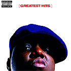 Notorious B.I.G. - Greatest Hits
