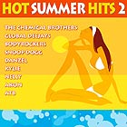 Компилация - Hot Summer Hits