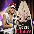 Раздадоха Teen Choice Awards 2005